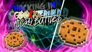 SMACK DAT LIKE N SUB 4 MORE{MICROBATTLES}DONATE TO SUPPORT THE CHANNELhttps://www.paypal.me/mcpensitfLINK:THUMBNAIL BY:https://www.youtube.com/channel/UC5vj7JrXWXQYePDi3UaSuLgSERVER IP(S):mb.cookie-build.comSTALK ME:snapchat:nsitfgmail:totallynotnsitf@gmail.com(buisness)Instagram:peculiar_jasonLIEKLIEKLIEKLIEKLIEKLIEKLIEKLIEKLIEKLIEKLIEKLIEKLIEKLEIKLIEKLIEKLIEKLIEKLIEKLIEKLIEKLIEKLIEKLIEKLEIKLIEKLIEKLIEKLIKELIEKLIEKLIEKLIEKLIEKLIEKLIEKLIEKLIEKLIEKLIEKLIEKLIEKwhere is the real like :3OFFICIAL FAN MERCHcoming soonSHOUTOUT SECTION:MOAR INFUMATIUNi like youtube :3EVEN MOAR ENFUMASHONi like my subs :3I NEED TO STOP THIS UNNECESSARY CRAPi like making people happyhaving a nice day?leave a likeand yes, if you're an old sub, i did change the description :3