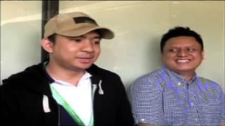 Video Dampingi Ayu Dewi Lahiran, Tangan Reggy Diremas MP3, 3GP, MP4, WEBM, AVI, FLV Agustus 2019