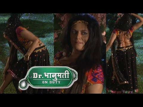 Dr. Bhanumati On Duty | 15th June 2016 | Kavita Ka