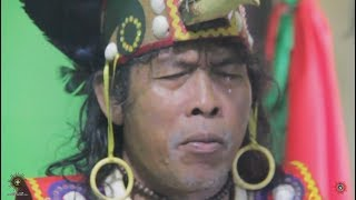 Video Suku dayak Berduka MP3, 3GP, MP4, WEBM, AVI, FLV Mei 2018