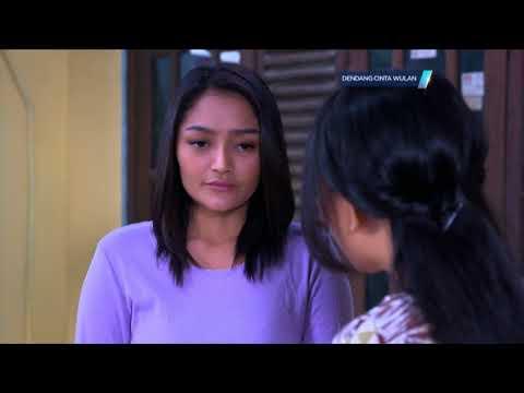 Video Dendang Cinta Wulan - Episode 11 Januari 2018 download in MP3, 3GP, MP4, WEBM, AVI, FLV January 2017
