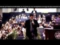 Download Video Celebración De Vida Dr. Edgar López Bertrand
