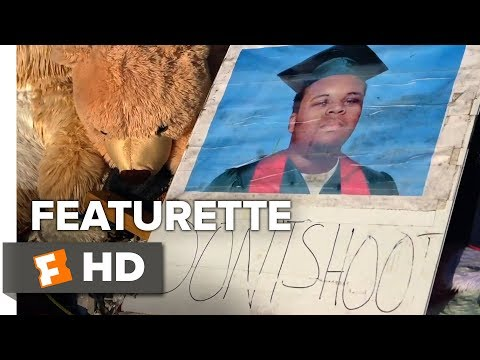 Whose Streets? Featurette - Story (2017) | Movieclips Indie