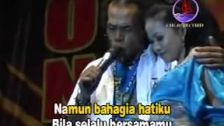 Sodiq & Lilin Herlina   Syahdu