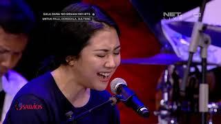 Video Sherina - Lihatlah Lebih Dekat - Gala Dana 100 Biduan 100 Hits MP3, 3GP, MP4, WEBM, AVI, FLV Oktober 2018