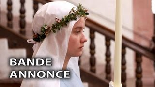 La Religieuse Bande Annonce (2013) - YouTube