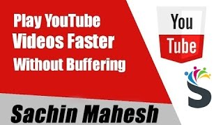 Video Watch YouTube in HD Smoother Without Buffering | Settings Tweak  For Better Internet Performance ✅ MP3, 3GP, MP4, WEBM, AVI, FLV Juni 2019