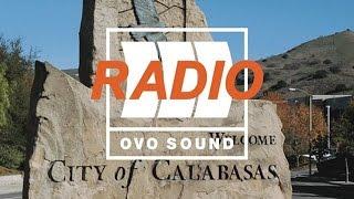Thumbnail for Drake — 4pm In Calabasas