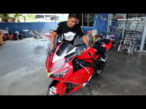 Exhaust Sounds Compilation !FIRE! Daivo, Akrapovic, Austin Racing, Leo Vince & more...