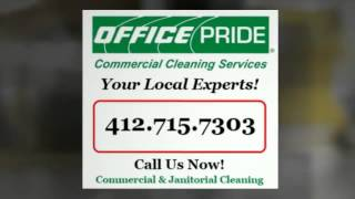 Wexford (PA) United States  City pictures : Office Cleaning Wexford PA Commercial Office Cleaning Service