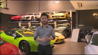 Video Rudy Salim, Pengusaha Jual Beli Supercar | HITAM PUTIH (06/11/18) Part 1 MP3, 3GP, MP4, WEBM, AVI, FLV November 2018