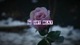swoon. - i'm not okay (ft. poppy tears) [prod. Kejzi] Mp3