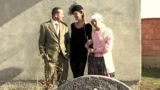 Zyra&Vellezerit Mziu - Martesa E Djalit HUMOR (Eurolindi&ETC)