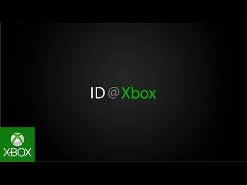 Id xbox vid os xbox one france for Meuble xbox one
