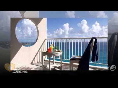 Sapphire Beach Club Resort - Sint Lowlands