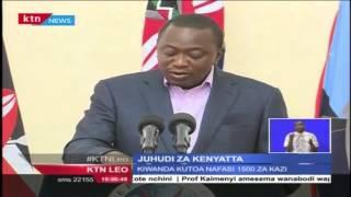 Pan Paper  Kufunguliwa Upya Katika Kipindi Cha Miezi Tatu Ijayo