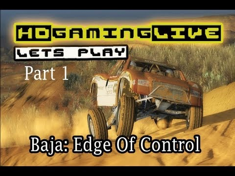 baja edge of control xbox 360 download