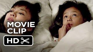 Stray Dogs Movie CLIP - Rain (2014) - Taiwanese Drama HD