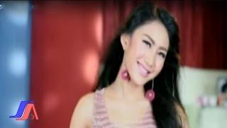 Gue Mah Gitu Orangnya - iMeyMey (Official Music Video) Video