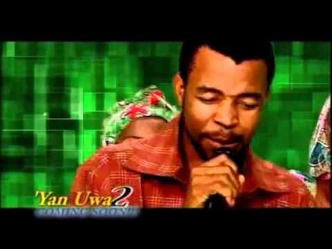 'Yan Uwa 2 Trailer