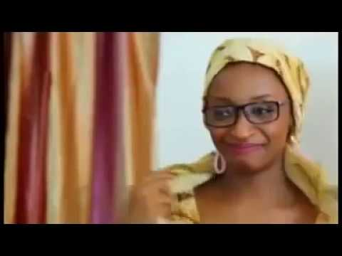 Light And Darkness 1&2 LATEST HAUSA FILM IN English LANGUAGE