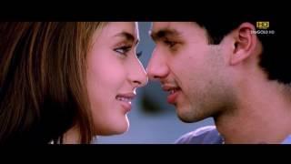 Nonton Dil Mere Naa   Fida   Shahid Kapoor   Kareena Kapoor   Udit Narayan   Alka Yagnik   Anu Malik Film Subtitle Indonesia Streaming Movie Download