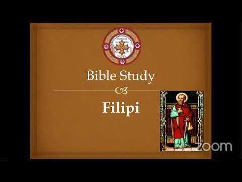 Surat Filipi (3)
