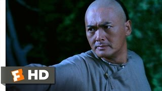 Nonton Crouching Tiger  Hidden Dragon  2 8  Movie Clip   My Name Is Li Mu Bai  2000  Hd Film Subtitle Indonesia Streaming Movie Download