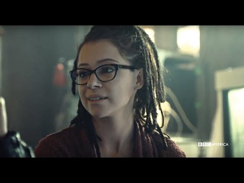Orphan Black 4.02 (Preview)