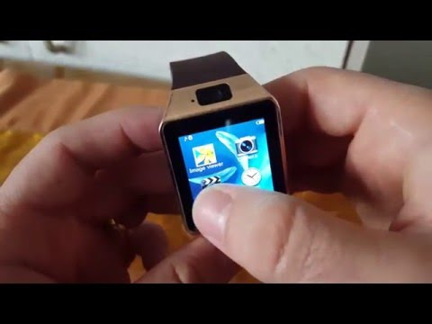 , title : 'DZ09 Smart Watch Review - DZ09 Smart Watch (Touch, Design, Apps, Camera,  and Usage)'