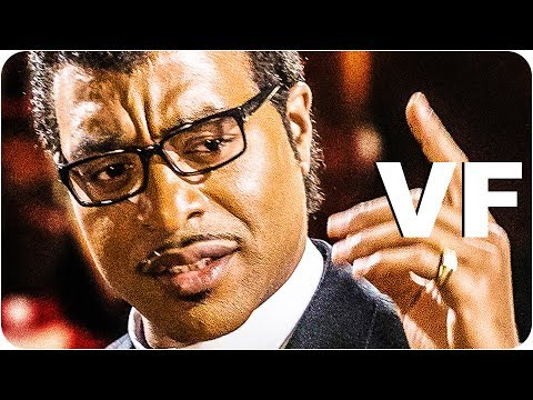 COME SUNDAY Bande Annonce VF (2018)
