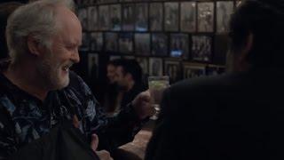 LOVE IS STRANGE officiële NL trailer