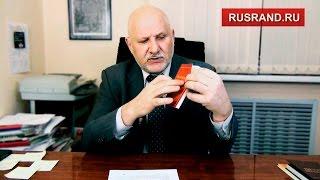 """«Володин: """"Есть Путин — есть Россия"""". Сулакшин: """"Есть Путин — нет России""""»"""