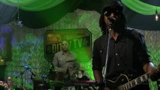 DittyTV is a television network that celebrates Americana and Roots styles of music. You can watch DittyTV in the comfort of your own living room on Cable TV...