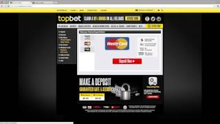 Nonton Topbet Sportsbook Review Film Subtitle Indonesia Streaming Movie Download