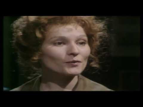 Upstairs Downstairs S03 E02 A House Divided ❤❤