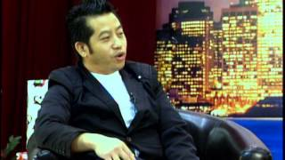 Nkauj Noog Hawj Hmong TV Promotion