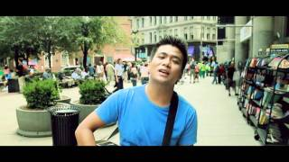 SADHARAN MANCHE by Joyous Gurung (Official Music video)