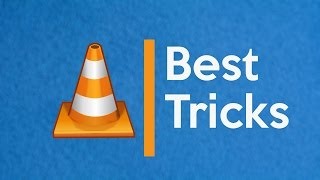 Video 12 Best VLC Tricks You Might Not Know About! MP3, 3GP, MP4, WEBM, AVI, FLV Oktober 2018