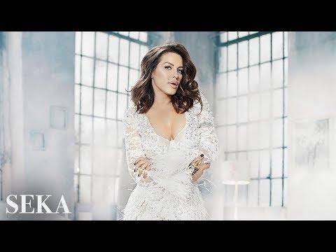 Folirant – Seka Aleksić – nova pesma, tv spot i tekst pesme