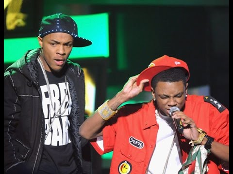 Bow Wow and Soulja Boy Announce Surprise Collab Album Dropping Tuesday (#Culture)