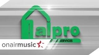 Alpro   Reklama