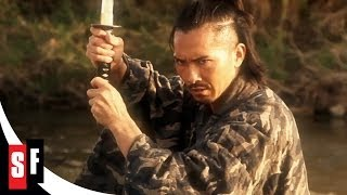 Nonton Bushido Man  1 2  Awesome Samurai Sword Battle  2013  Hd Film Subtitle Indonesia Streaming Movie Download