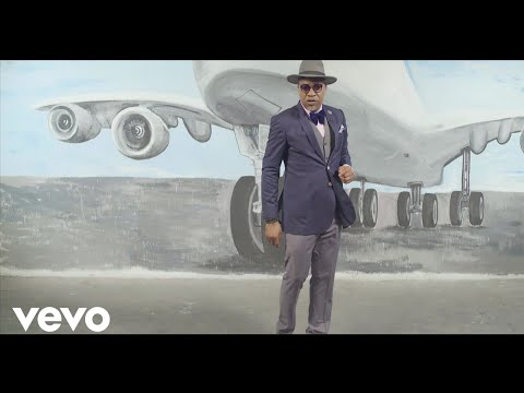 VIDEO: Sunny Neji -  Aeroplane Turner