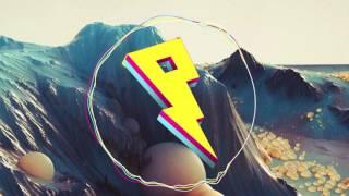 Thumbnail for The Chainsmokers — Paris (LOUDPVCK Remix)