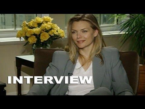 Michelle Pfeiffer Cool Rider PlayOnMp3Com