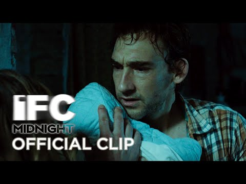 The Hallow Clip 'Lights Out'