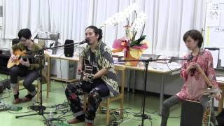 Video 2012_08_23 AJIRUSHI LIVE!!!(RUANG RINDOU) MP3, 3GP, MP4, WEBM, AVI, FLV April 2019
