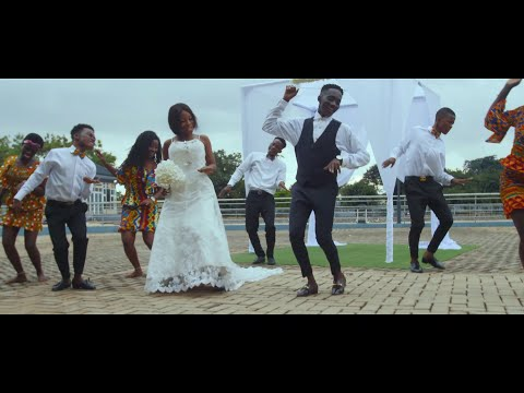 Falling by Flowking Stone (Official Dance Video) dir by Kobbyshots