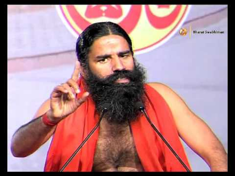 Roganusar Yog & Ayurvedic Remedies by Swami Ramdev Ji Part-2